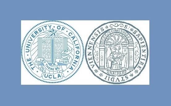 RESOLV makes new partnership: University of California Los Angeles and University of Vienna